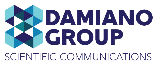 Damiano Group | Scientific Communications