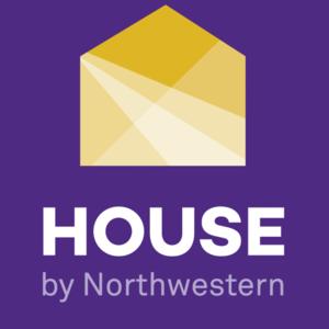 House+by+Northwestern