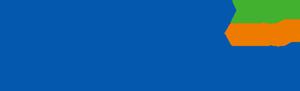 MDIC_Logo_3Color-300x91