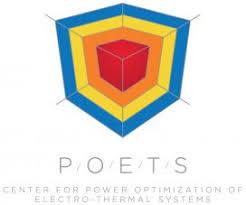 poets_logo